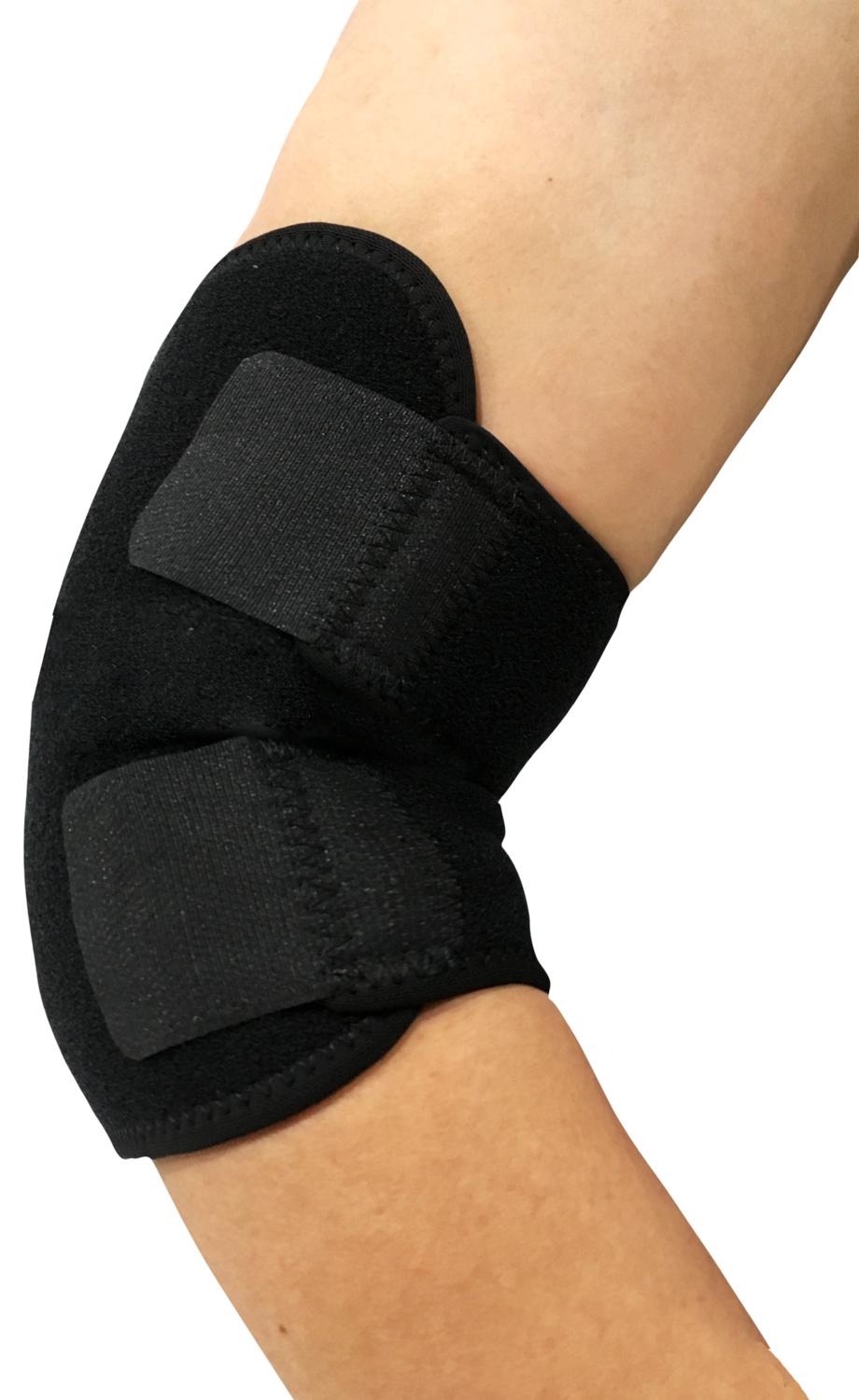 LPM ELBOW WRAP