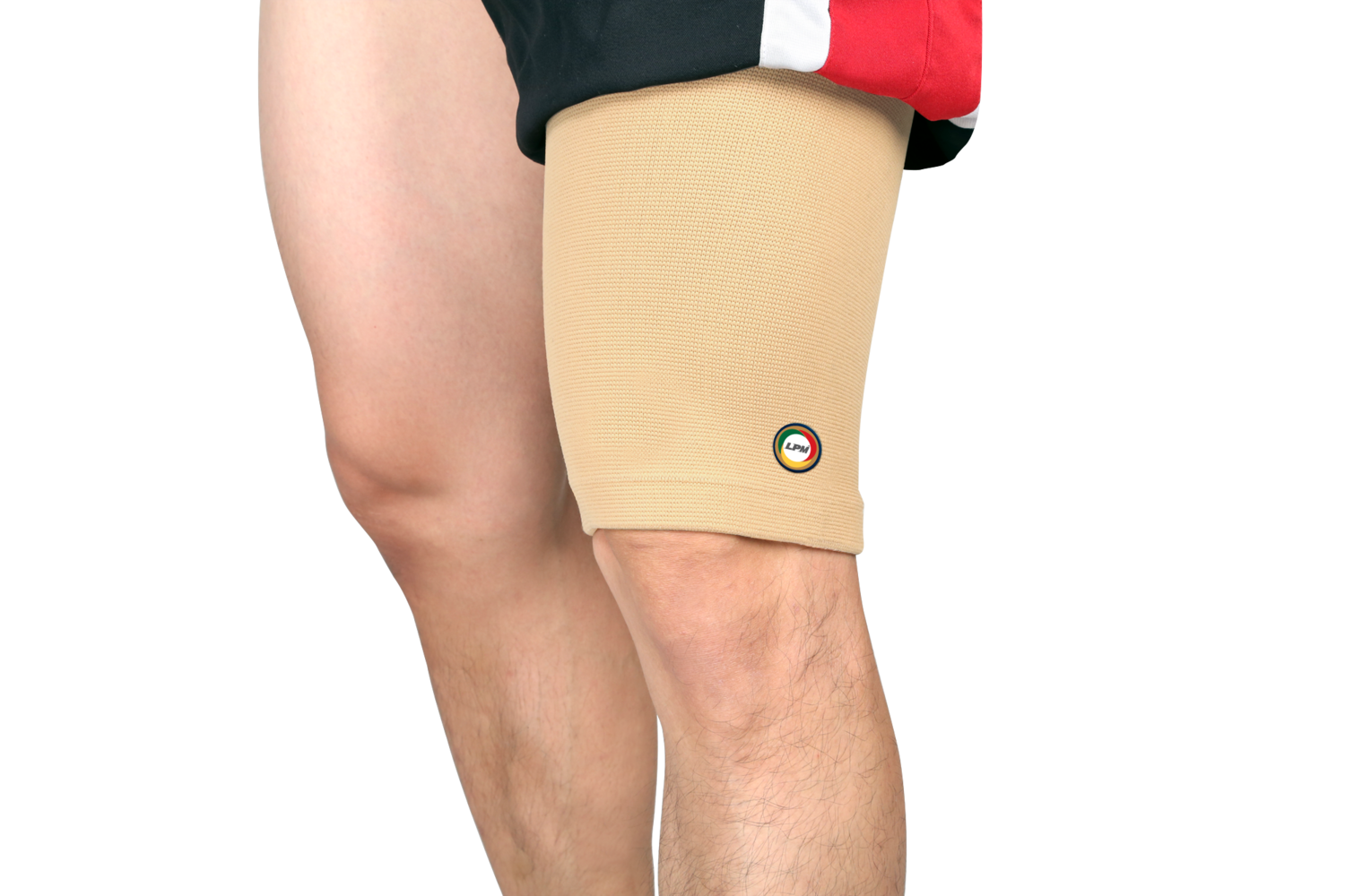 LPM THIGH SUPPORT