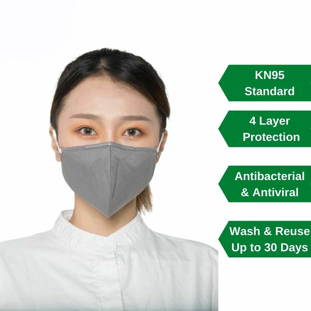 LPM PROTECTION MASK
