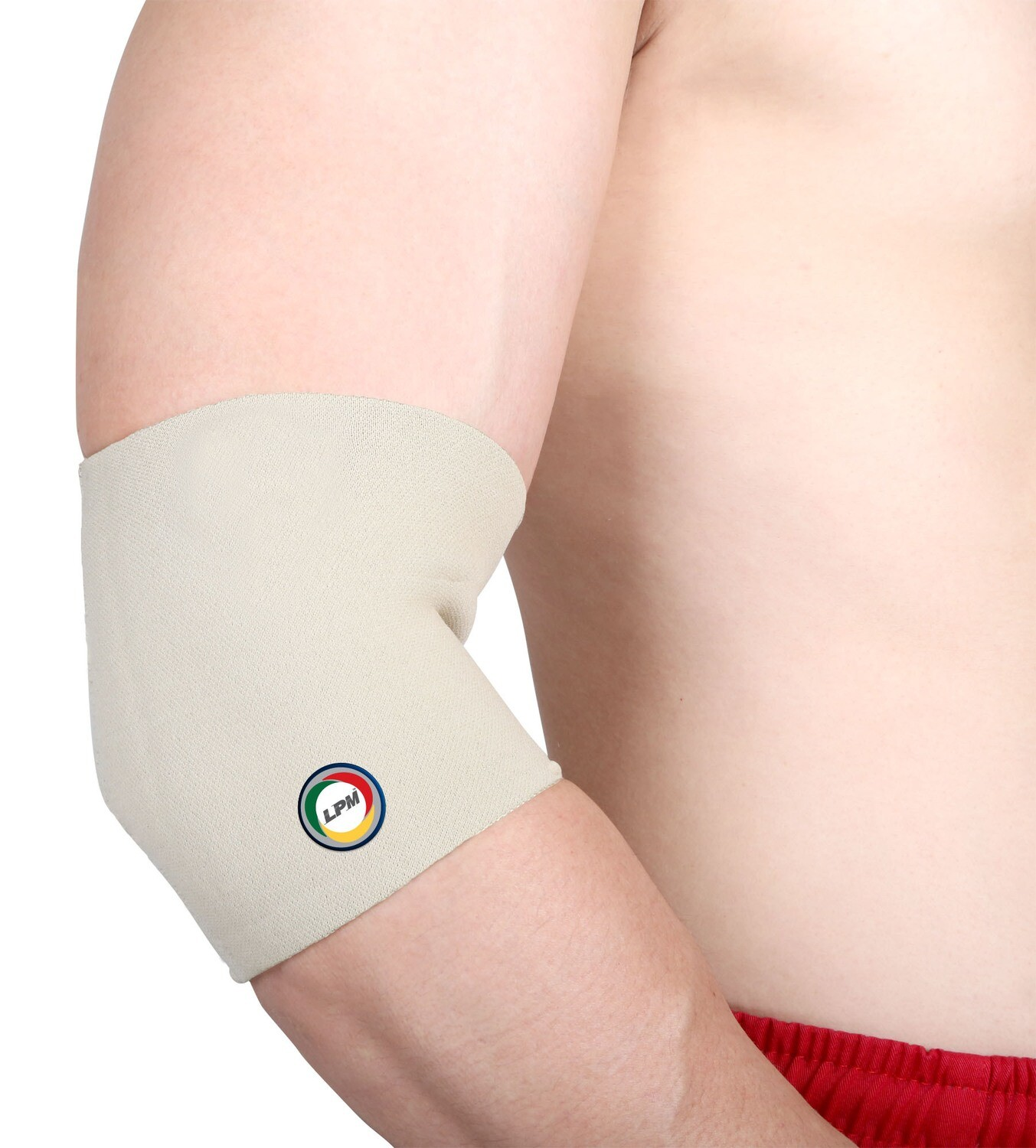 LPM ELBOW SUPPORT