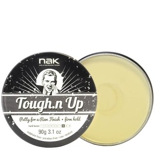 NAK - Tough.n Up Воск для укладки волос 90 гр