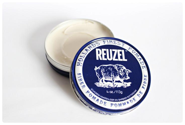 Reuzel косметика купить essence косметика где купить магазины