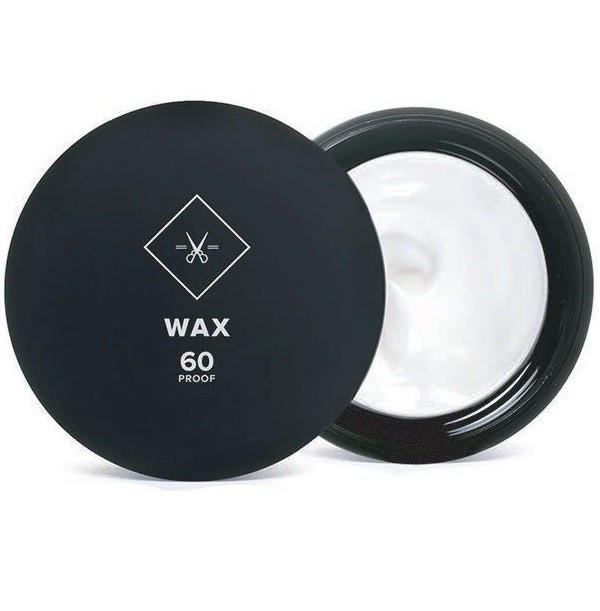 Blind Barber 60 Proof Wax - Воск для волос средней фиксации 75 гр