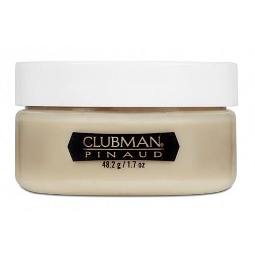 ClubMan Molding Putty - Матовая глина сильной фиксации 48 гр