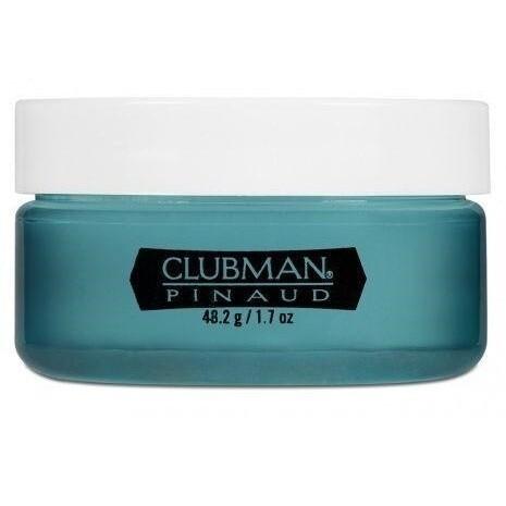 ClubMan Medium Hold Pomade - Помада средней фиксации 48 гр