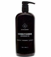 Blind Barber Conditioner - Кондиционер для волос 1000 мл