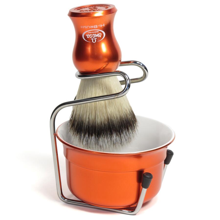 Omega VB065.18 - Набор для бритья