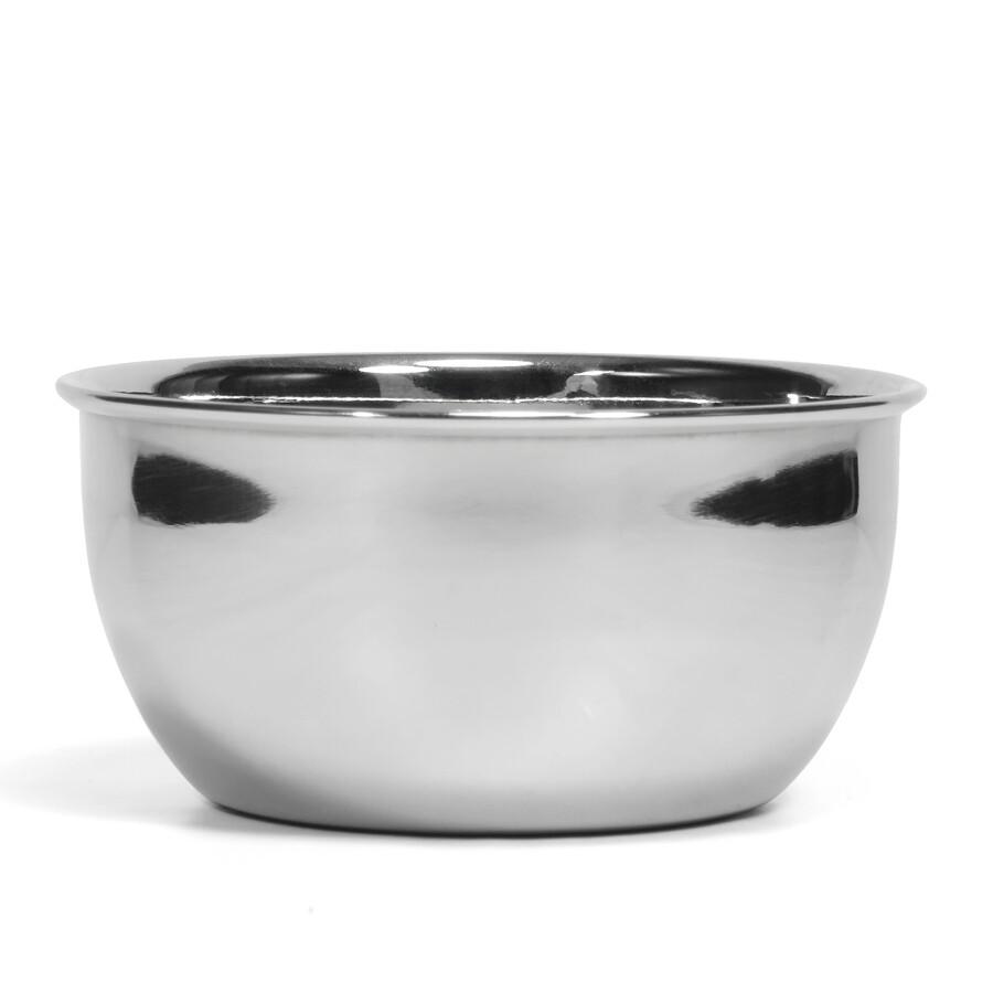 Omega PCON233/LAS - Чаша для помазка 89мм