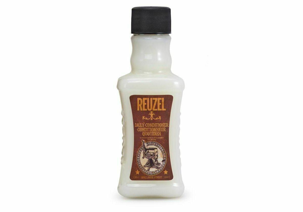 Reuzel Daily Conditioner - Ежедневный кондиционер 100 мл