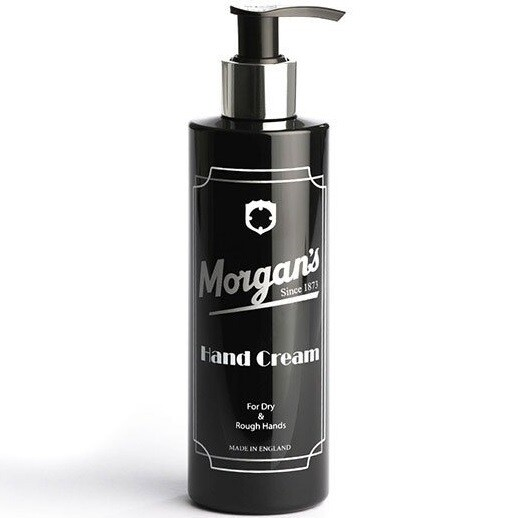 Morgan's Hand Cream - Крем для рук 250 мл