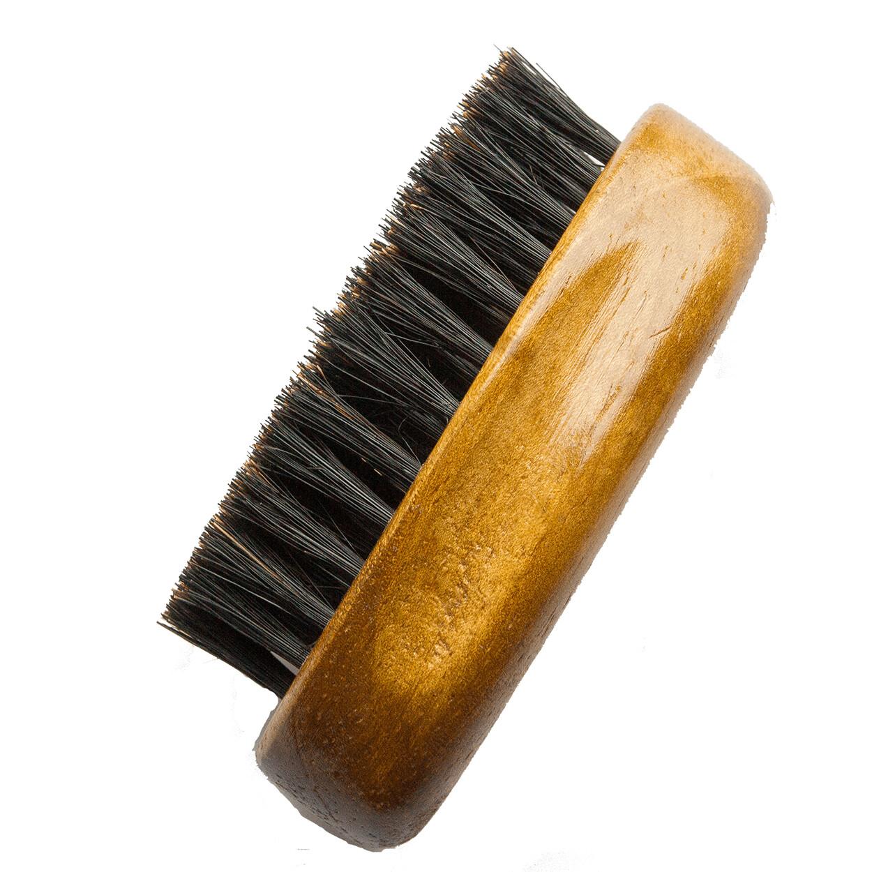Beardburys Bear Brush Medium / Малая щётка для бороды
