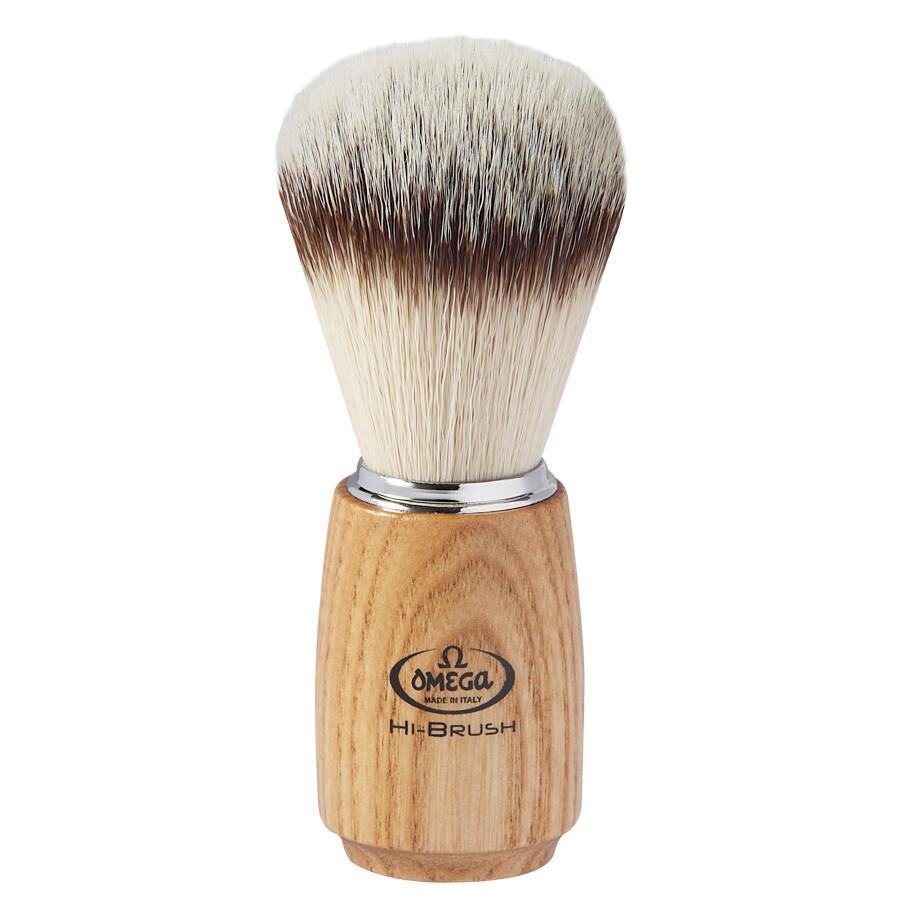 Omega 146150 - Помазок для бритья
