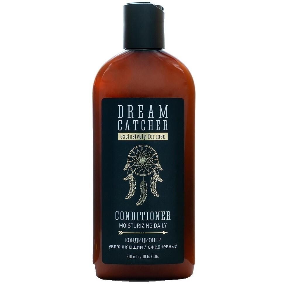 Dream Catcher Conditioner - Ежедневный увлажняющий кондиционер 300 мл