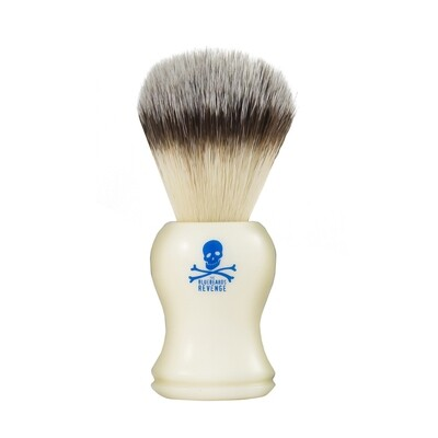 The Bluebeards Revenge Vanguard Synthetic - Помазок для бритья