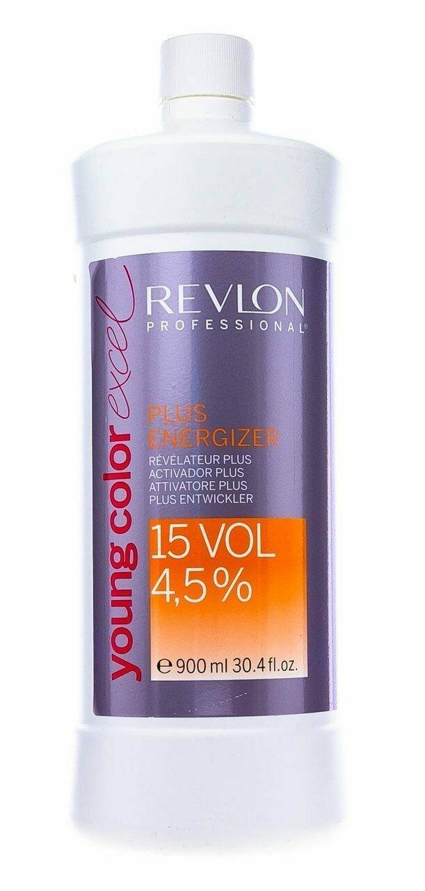 Revlon Био-Активатор 15VOL 4,5%, 900ml