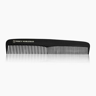 Percy Nobleman Hair Comb - Расческа для волос