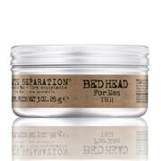 Tigi BED HEAD for Men Matte Separation Workable Wax - Воск для волос, для мужчин 85 г