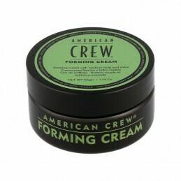 American Crew Forming Cream - Крем для укладки 50г