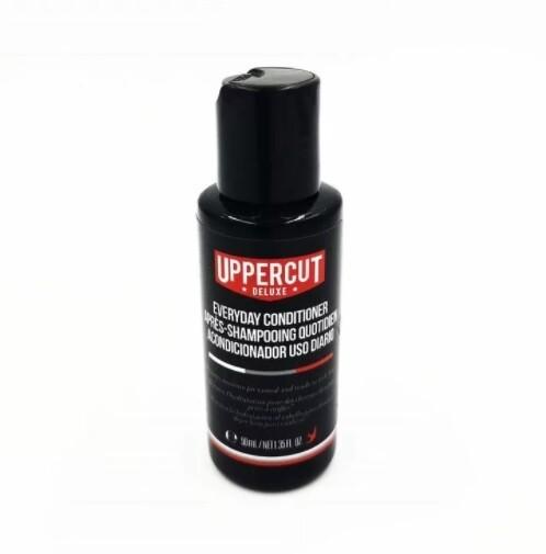 Uppercut Deluxe Everyday Conditioner - Кондиционер для ежедневного использования 50 мл