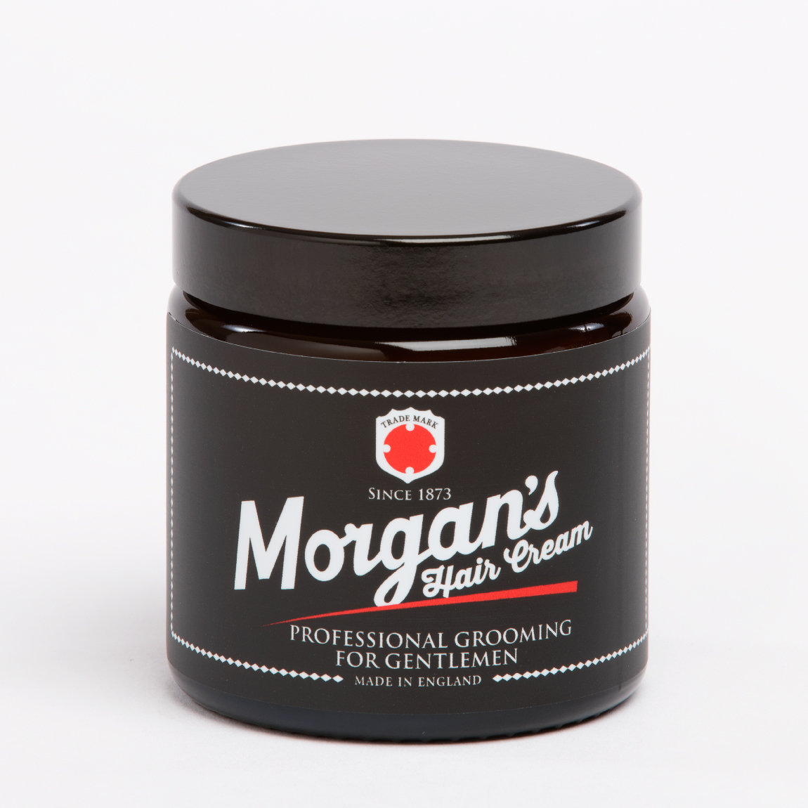 MORGAN'S Hair Cream / Крем для волос 120 мл