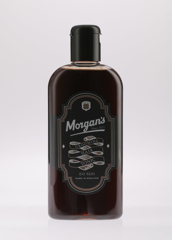 MORGAN'S Тоник для ухода за волосами 250 мл