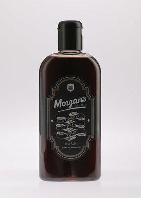 MORGAN'S Grooming Hair Tonic - Тоник для ухода за волосами 250 мл