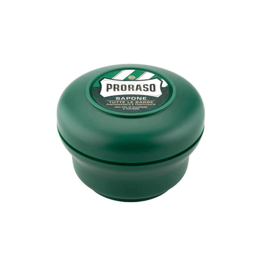 Proraso - Мыло для бритья Эвкалипт 150 мл