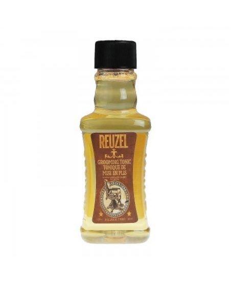 Reuzel Grooming Tonic - Тоник для укладки 100 мл