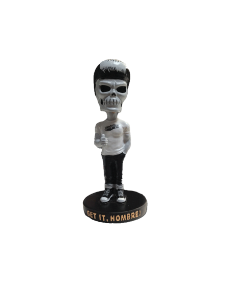 Suavecito фигурка Bobble Head