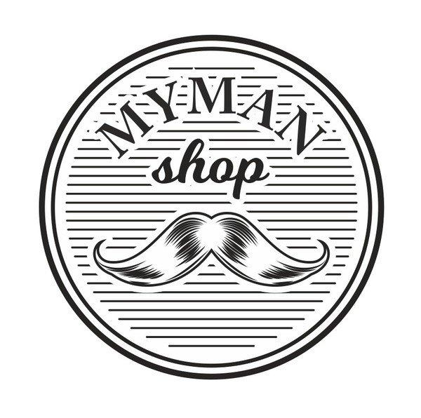 MyManShop