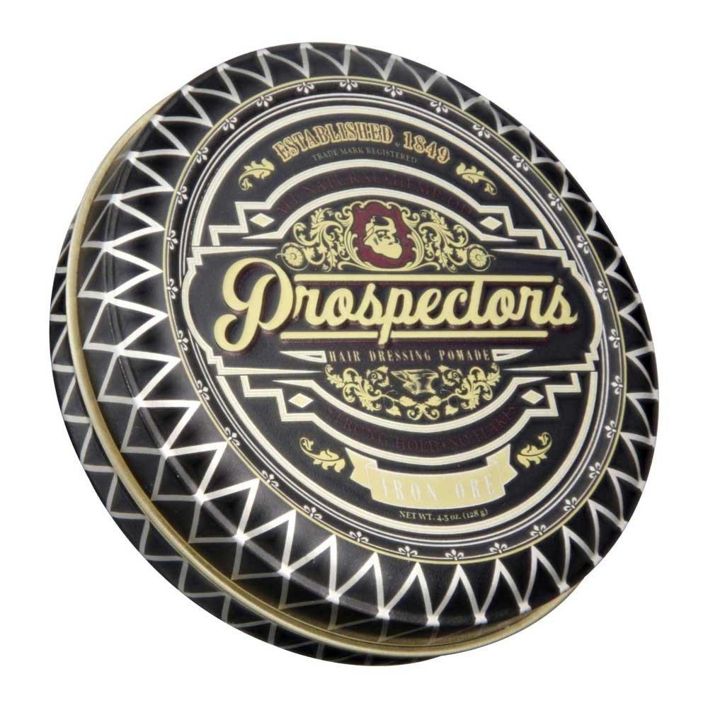 Prospectors Iron Ore - Помада для укладки волос 128 гр