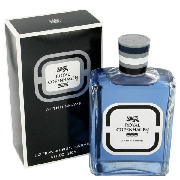 Royal Copenhagen (After Shave) 240 мл
