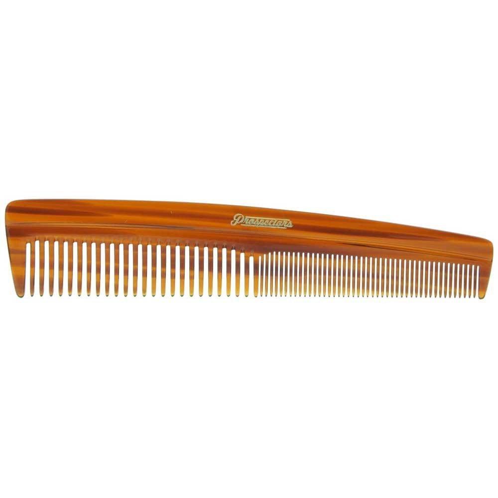 Prospectors Dresser Comb - Расческа барбера универсальная