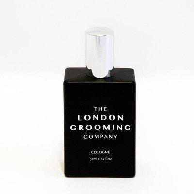 The London Grooming Company Одеколон Cologne 50 мл