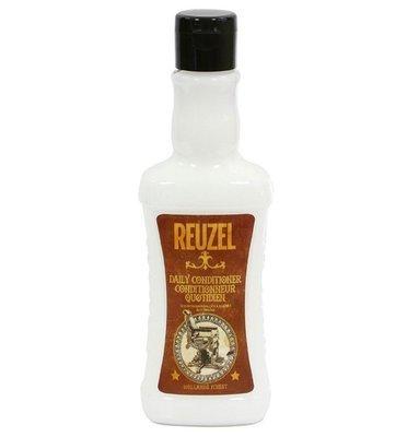 Reuzel Daily Conditioner - Ежедневный кондиционер 350 мл