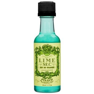 Clubman Lime Sec Cologne - Одеколон после бритья 50 мл