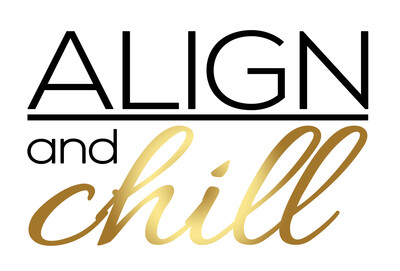 """Align & Chill"" Monthly Energy Clearing 5/27/21"