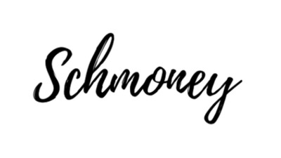 Schmoney Cleanse + Ritual - 5/20/21