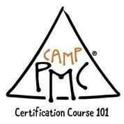 _Camp PMC Certification Course 101_ Sat&Sun, Feb 29-March 1  * 9am-6pm  **Class cost is $350. $100 is a deposit**