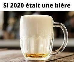 Soirées Staminee pakket 14/11: A year in beer