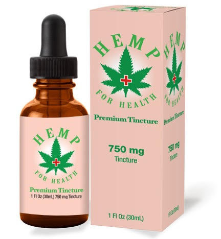 750 MG CBD OIL BUY TWO GET ONE FREE