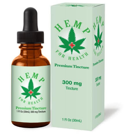 300 MG CBD OIL BUY TWO GET ONE FREE