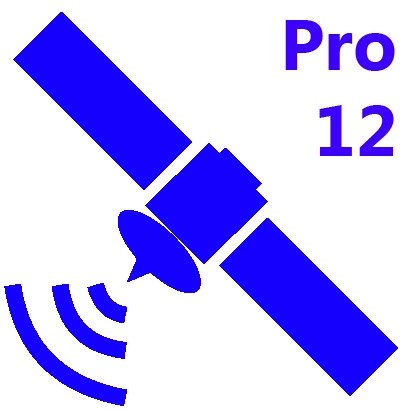 Pro (12-month subscription @ $35/month)