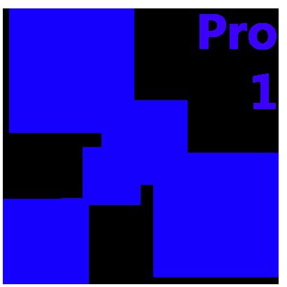 Pro (1-month subscription @ $42/month)