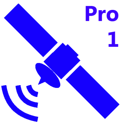 Pro (1-month subscription @ $42/month)