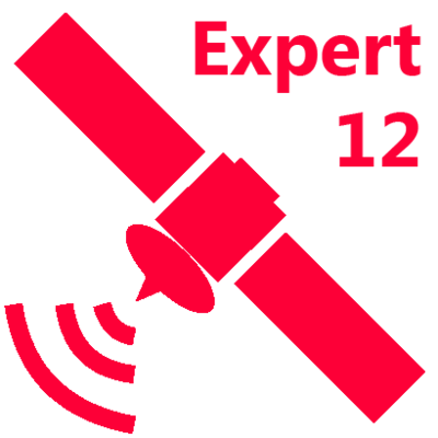 Expert (12-month subscription @ $175/month)