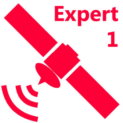 Expert (1-month subscription @ $210/month)