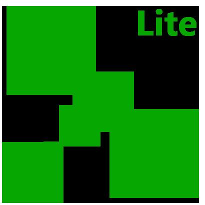 Lite (4-month subscription @ $0/month)