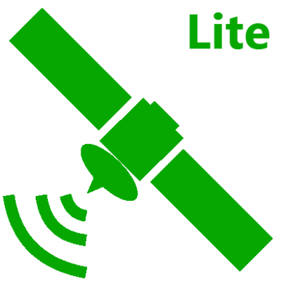 Lite (4-month subscription @ $0/month)