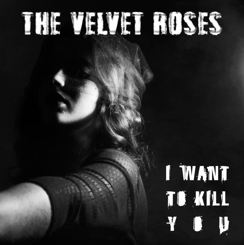 I Want To Kill You